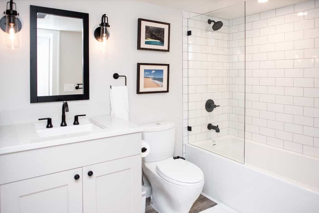 5-toilet-issues-…-how-to-fix-them/ 